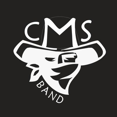 Cockrill Band 2016 profile image