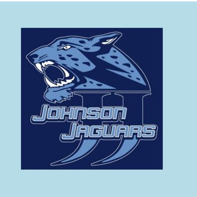 CT Johnson Band Instrument Capital Campaign profile image