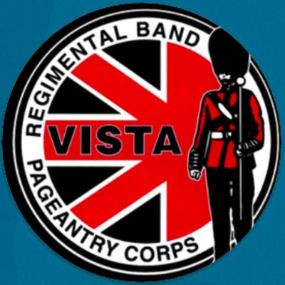 Vista Band Rehearse-a-Thon  profile image