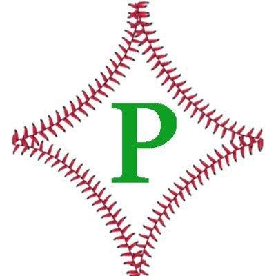 Pickens Baseball 2021