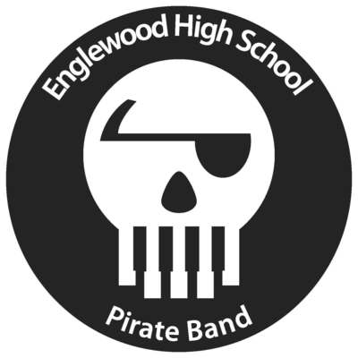 Englewood High School Marching Band 2016 profile image