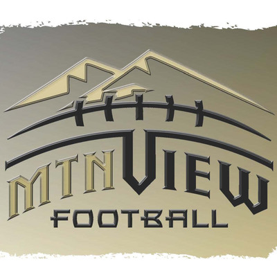 Mountain View Football Donation Drive 2021