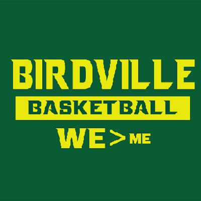 Birdville Girls Basketball Campaign profile image
