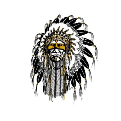 Arapahoe High School Band 2017 profile image