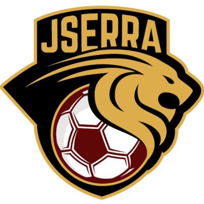 JSerra Girls Soccer  profile image