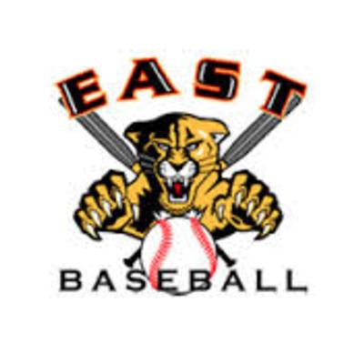 Cherry Hill East Baseball profile image