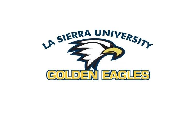 La Sierra University Softball