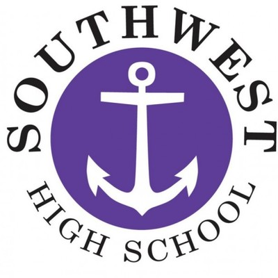 Southwest High School Football 2017 profile image