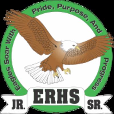 Eagle Rock High School Tennis  profile image