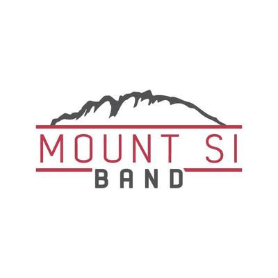 Mount Si Band Booster Campaign  profile image