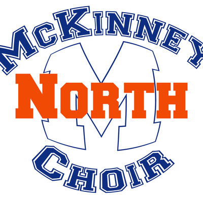 Mckinney North Choir 2017 profile image