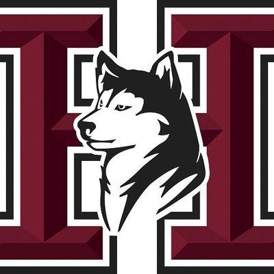 Hamilton High School Husky Football Drive 2015 profile image
