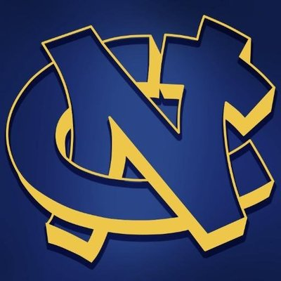 Northwest Christian University Men's Basketball  profile image
