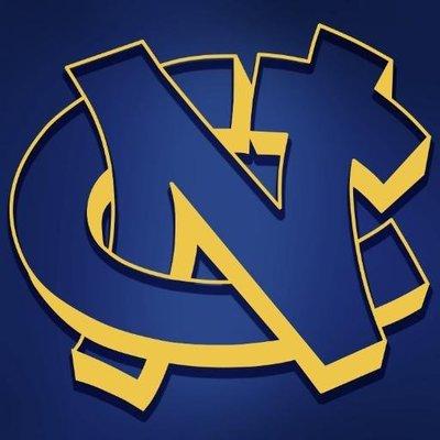 Northwest Christian University Men's Basketball  profile image