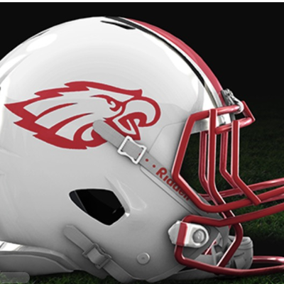 Stoneman Douglas Football 2017  profile image