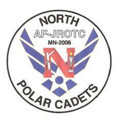 MN-20061 AFJROTC 2019 profile image