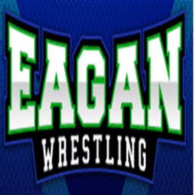 Eagan Wrestling 2017-18 profile image
