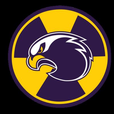 Hanford Falcons Football profile image
