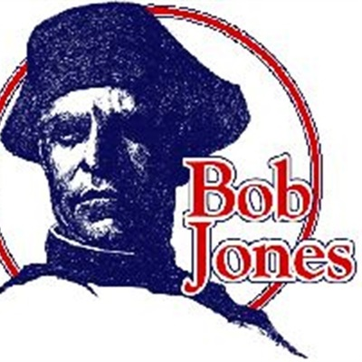 Bob Jones HS Band 2017 profile image