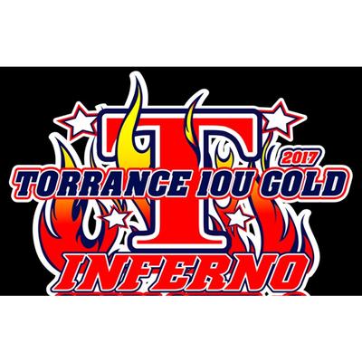 Torrance Inferno 10u Softball | Snap! Raise