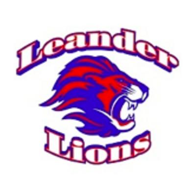 Leander Football 2018 profile image