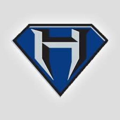 Hebron Volleyball Fall Fundraiser profile image