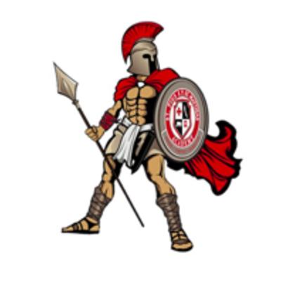 St. Pius X - St. Matthias Football 2017 profile image