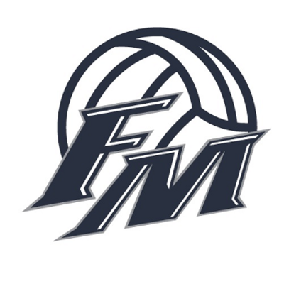 Flower Mound Volleyball 2018 profile image