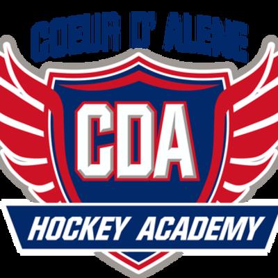 CDA Girls Hockey Academy  profile image