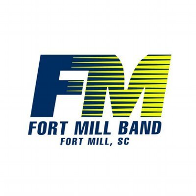 Fort Mill HS Marching Band 2017  profile image