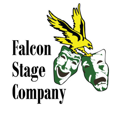 Falcon Stage Company | Snap! Raise