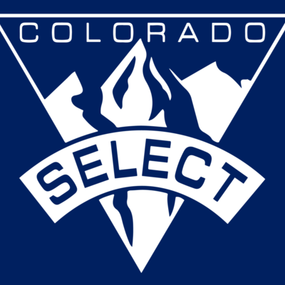 Colorado Select Girls Hockey Association 2015 (Tier I & II) profile image