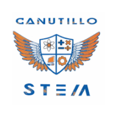 Canutillo High School STEM 2017  profile image