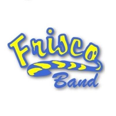Frisco Band March-a-thon 2017 profile image