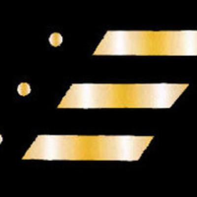 Eastwood HS Band 2017  profile image