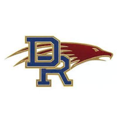 Dakota Ridge High School Screamin' Eagles Marching Band profile image