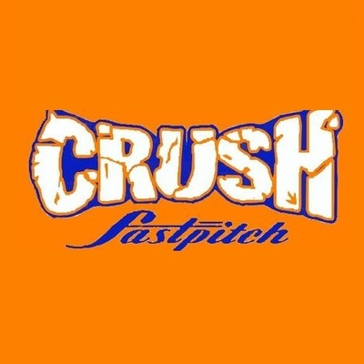 Norcal Crush Softball 2015   Snap! Raise