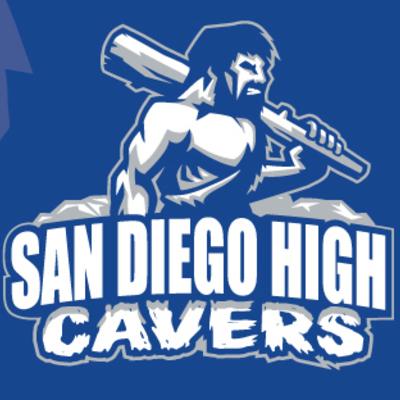 San Diego HS Freshman Football  profile image