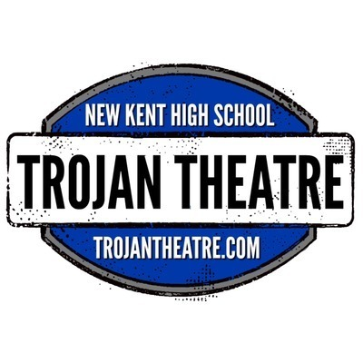 New Kent Trojan Theatre profile image