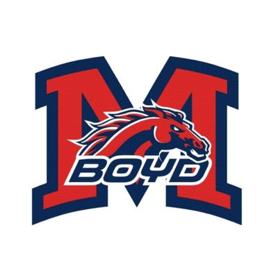McKinney Boyd Football Fundraiser profile image