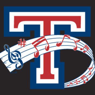 Tesoro HS Instrumental Music profile image