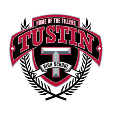 Tustin High School Cross Country 2017 profile image