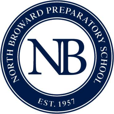 North Broward Prep Band profile image
