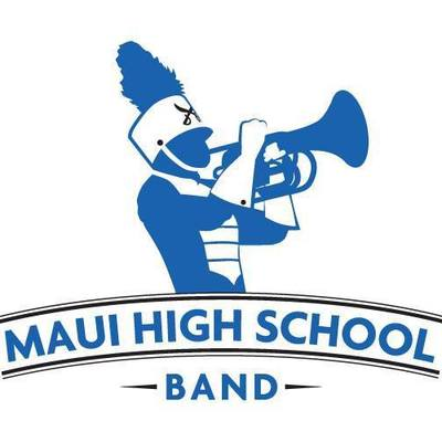 Maui High School Marching Band profile image