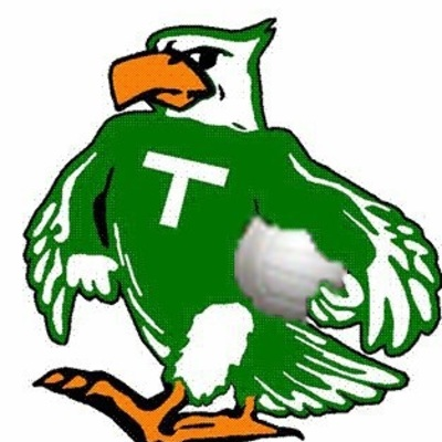 Tumwater Volleyball Boosters profile image