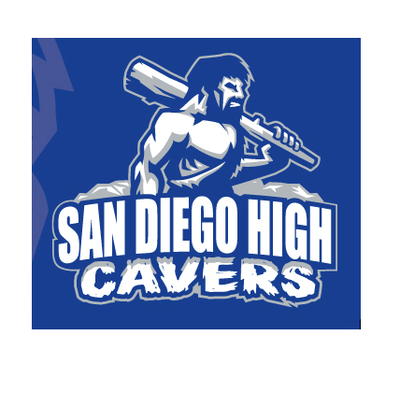 San Diego HS Boys Basketball 2018 profile image