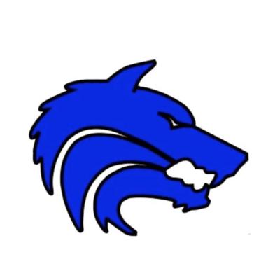 Plano West Boys Soccer 2015 profile image