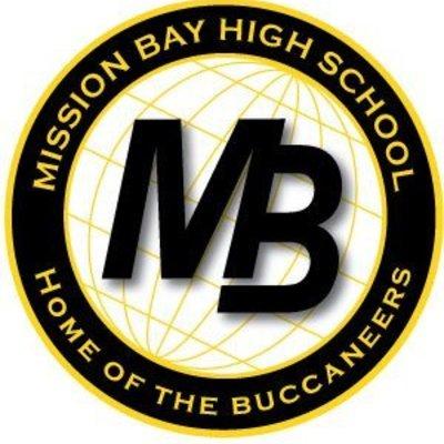 Mission Bay HS Music Program 2017 profile image