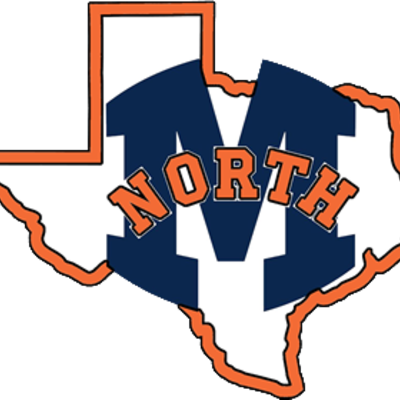 McKinney North Cross Country and Track Fundraiser profile image
