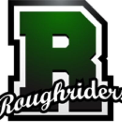 Roosevelt Girls Basketball Booster Campaign profile image